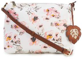 Tommy Bahama La Plancha Cross-Body Bag