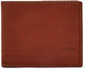 Fossil Lufkin Bifold