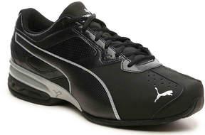 Puma Men's Tazon 6 FM Training Shoe - Men's's