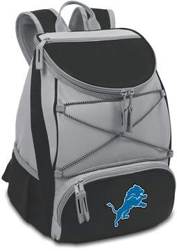 Picnic Time Detroit Lions PTX Backpack Cooler