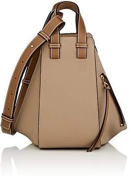 Loewe Women's Hammock Small Leather Bag