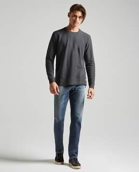 AG Jeans The Everett
