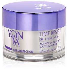 Yon-Ka Time Resist Jour -