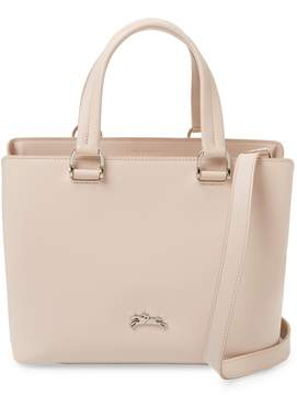 Longchamp Women's Honor 404 Small Leather Tote