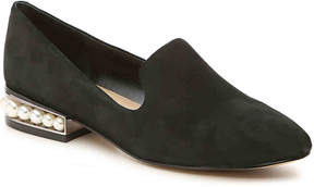 Nine West Nadie Loafer - Women's