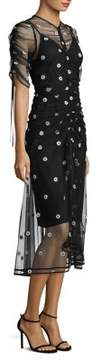 Alice McCall The Garden Party Floral Dress