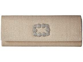 Adrianna Papell Sookie Evening Handbags