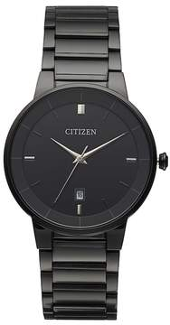 Citizen Men's Stainless Steel Watch - BI5017-50E