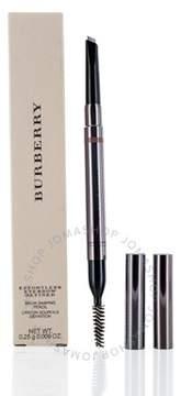 Burberry Effortless Eye Brow Definer No.04 Malt Brown 0.008 oz (0.25 Gr)