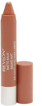 Revlon ColorBurst Lip Matte Balm