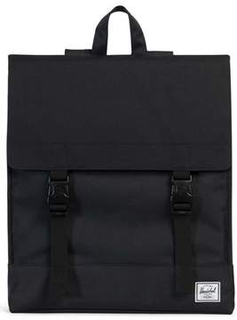 Herschel Survey Backpack