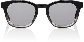 Raen MEN'S SUKO SUNGLASSES