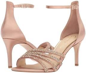 Jessica Simpson Paveny Women's Shoes