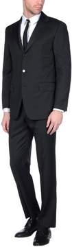 Cantarelli per ERALDO Suits