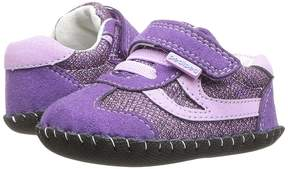pediped Cliff Originals Girl's Shoes