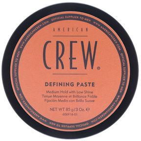 AMERICAN CREW American Crew Defining Paste - 3 oz.