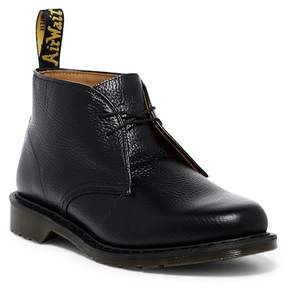 Dr. Martens Sawyer Chukka Boot