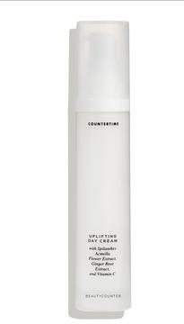 BeautyCounter Uplifting Day Cream