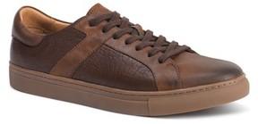 Trask Men's Aaron Sneaker