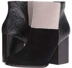 Volatile Breathtaking Women's Boots
