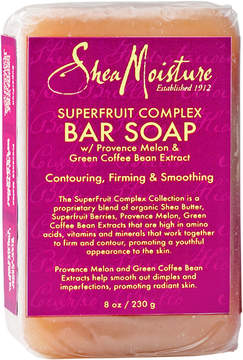 Shea Moisture SheaMoisture SuperFruit Complex Bar Soap