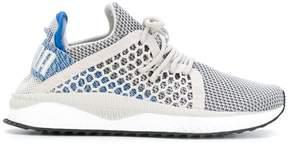 Puma Tsugi Netfit sneakers