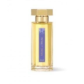 L'Artisan Parfumeur L