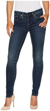 Blank NYC Skinny Classique Denim in Sleep Song Women's Jeans