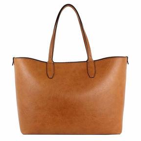 Mondani Loren Double Shoulder Bag