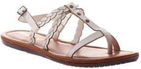 Madeline Women's Darien Sandal