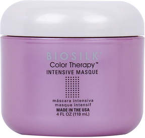 BioSilk Color Therapy Intensive Masque - 4 oz.