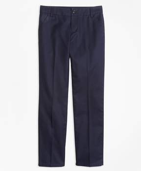 Brooks Brothers Non-Iron Chino Pants