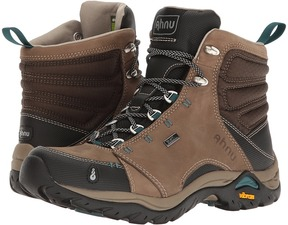 Ahnu Montara Boot Women's Hiking Boots