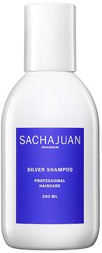 Sachajuan Silver Shampoo.