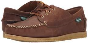 Eastland 1955 Edition Fletcher 1955 Men's Shoes