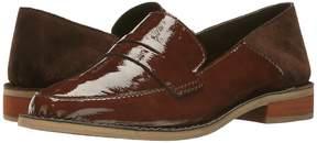 Kelsi Dagger Brooklyn Woodside Women's Shoes