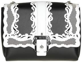 Paula Cademartori Crossbody Bags Shoulder Bag Women
