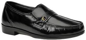 Bostonian Men's Prescott Slip-On