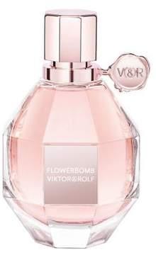 Viktor & Rolf Flowerbomb Refillable Eau de Parfum