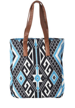 Lovestitch The Deanna Tote