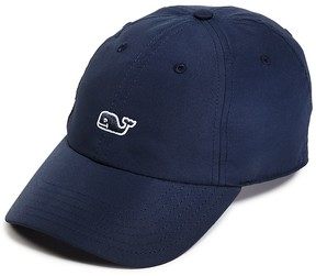Vineyard Vines Performance Baseball Cap