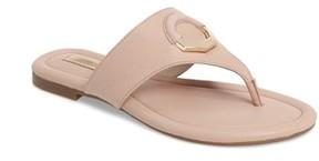 Louise et Cie Women's Adana Flip Flop