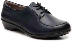 Naturalizer Bell Work Shoe - Women's