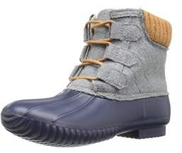 Call it SPRING Women's Wohlberg Snow Boot.