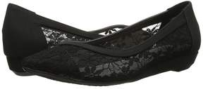 Laundry by Shelli Segal CL By Samantha Women's Slip on Shoes