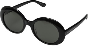 Saint Laurent California Fashion Sunglasses