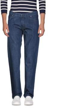 Marco Pescarolo Jeans