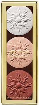 Physicians Formula Bronze Booster Highlight & Contour Palette Shimmer Strobing-6809