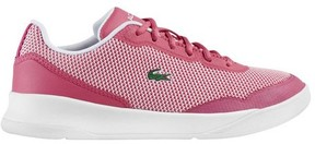 Lacoste Unisex Children's LT Spirit 117 2 Sneaker - Little Kid