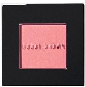 Bobbi Brown Blush - Apricot